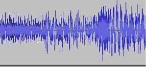 Audio-Vorbereitung 1 oder: Liest mir mal bitte jemand meine Vorbereitungstexte vor?