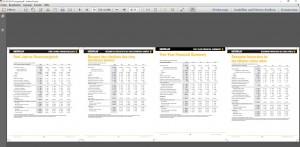 PDF merged EN DE ES FR