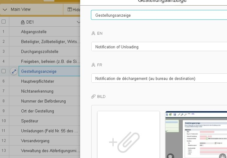 Airtable.com – a great replacement for Google Sheets | tolle Alternative zu Google Sheets