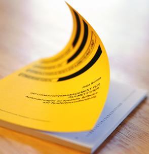 Research topics in interpretation research | Ideen für Forschungsarbeiten in der Dolmetschwissenschaft