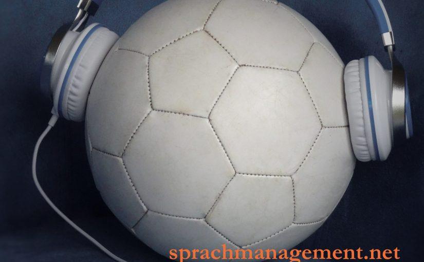 Football headset